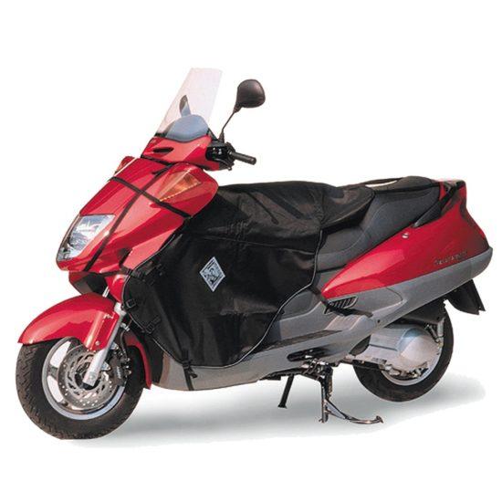 Termoscudo Tucano Urbano generico per scooter