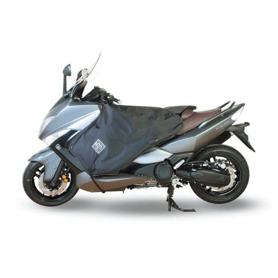 Termoscudo Tucano Urbano Yamaha T-max