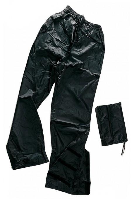 Pantalone impermeabile Spidi
