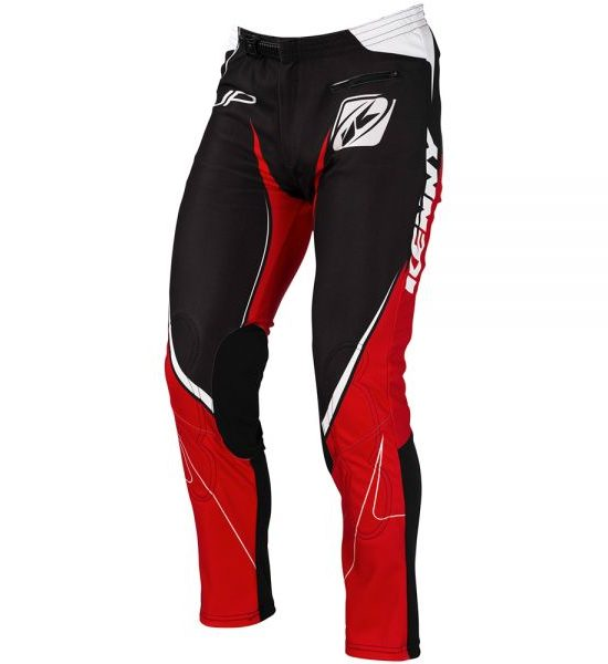 trial-up-black-red-pant-s6