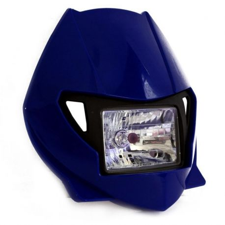 x-fun-mascherina-portafaro-omologato-blu-husqvarna