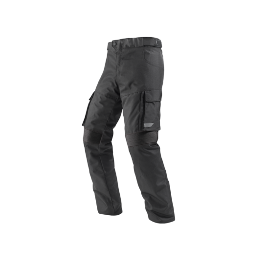 Pantalone da moto Axo