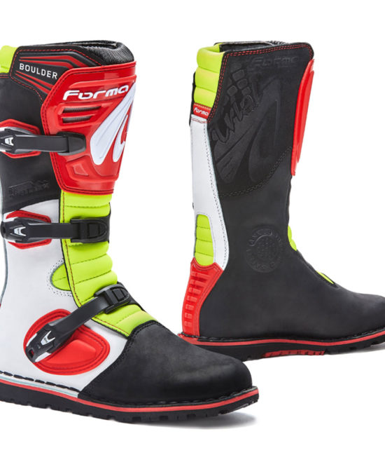 forma_boulder_white_red_yellow_fluo