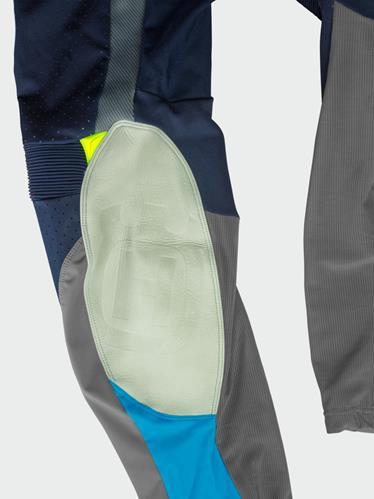 Pantalone Husqvarna Gotland