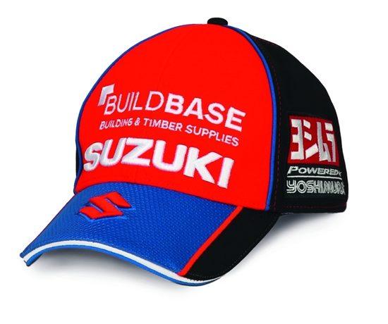 Suzuki_990F0-B2BSC-000-52992-620x460