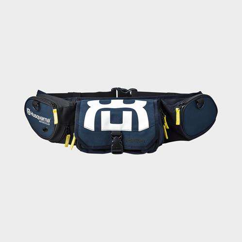 Marsupio Husqvarna Comp Belt Bag