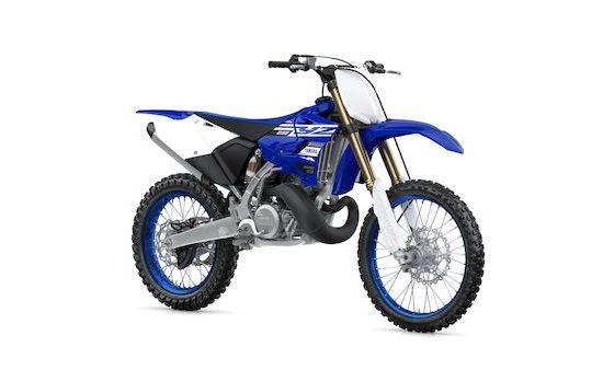 2019-Yamaha-YZ250LC