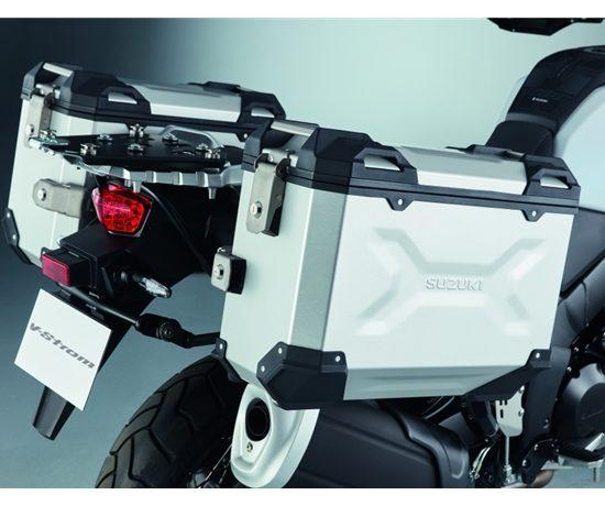 Suzuki_990D0-ALSC1-037-23040-620x460