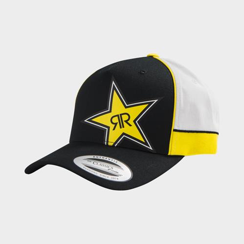 pho_hs_pers_vs_3rs1870100x_factory_team_cap_front__sall__awsg__v1