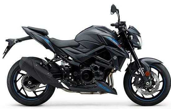 Suzuki_GSX-S750Z_ABS_02_GSX-S750ZAL9_YKV_R-47104-630x350