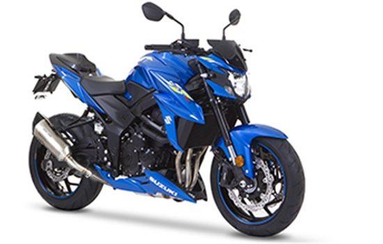 Suzuki_GSX-S750_ABS$YUGEN_02_gsx750titanium-10496-630x350
