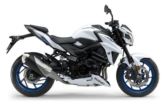 Suzuki_GSX-S750_ABS_04_GSX-S750YAL9_YWW_R-21504-630x350