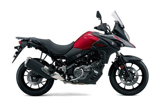 Suzuki_V-STROM_650_ABS_01_DL650AL9_YYG_R_paramani_e_puntale-46592-630x350