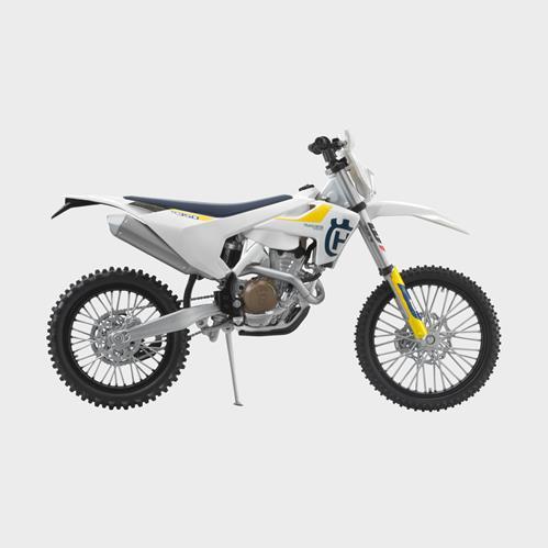 pho_hs_pers_vs_62331_3hs200022300_fe_350_19_model_bike__sall__awsg__v1