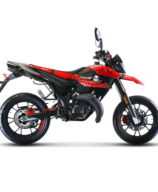 XSM50-Red-3