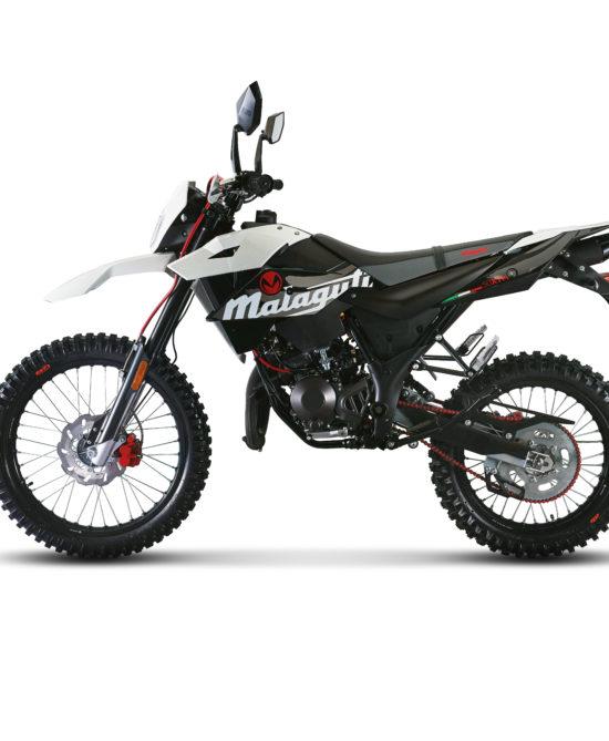 XTM50-White-2