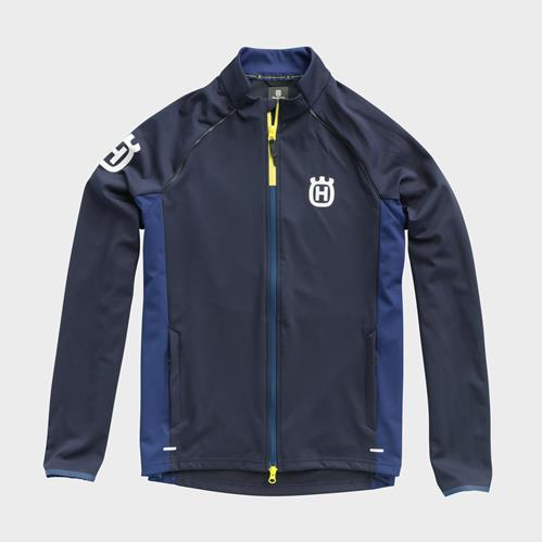 pho_hs_pers_vs_59866_3hs20001150x_accelerate_jacket_front__sall__awsg__v1