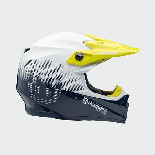 pho_hs_pers_vs_56212_3hs20000640x_moto_9_mips_gotland_helmet_seitenansicht__sall__awsg__v1