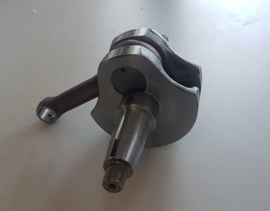 Albero motore DERBI 125