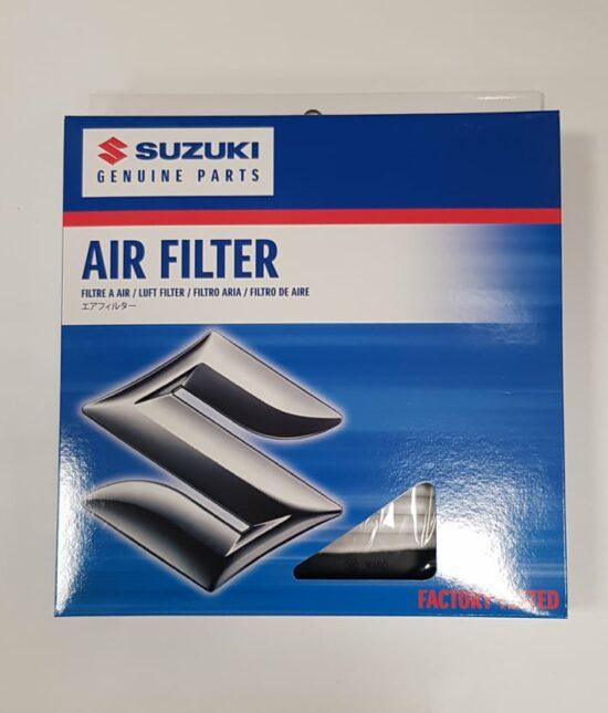 Filtro aria Suzuki