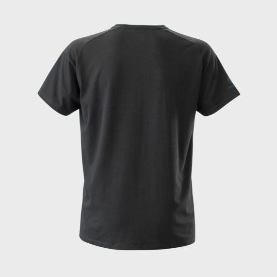 T-Shirt Husqvarna