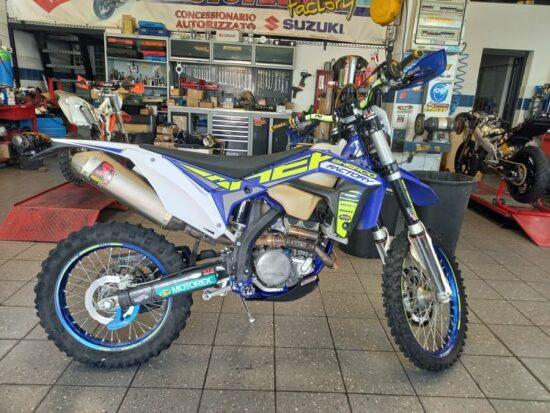 Sherco SEF 300